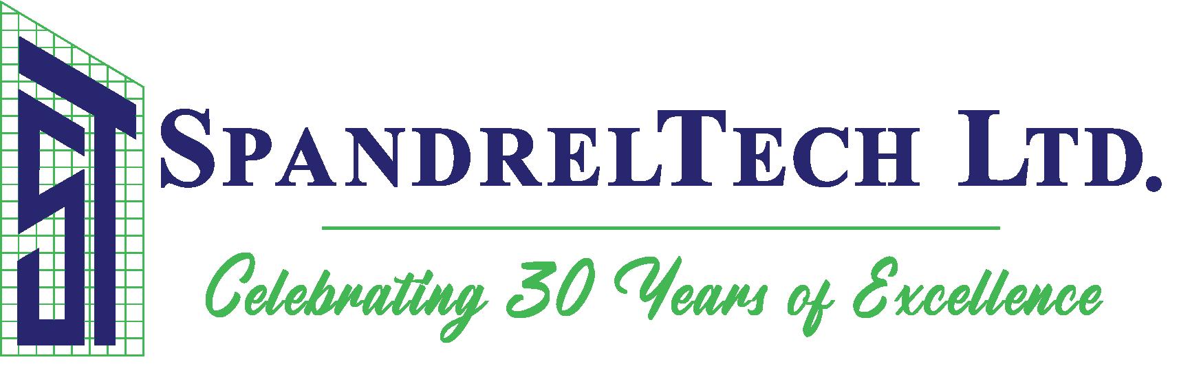 SpandrelTech Ltd- Architectural Cladding/ Building Envelope Solutions North America