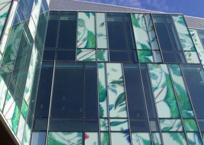 University of Waterloo-School of Pharmacy